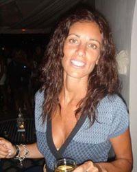 Carlotta From Rio, Italy