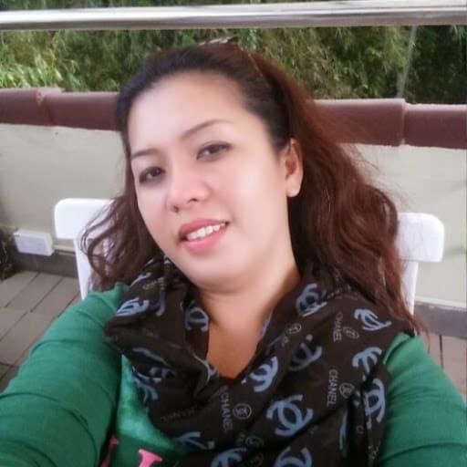 Jasmeet from Klang