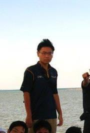 Rong Xiang