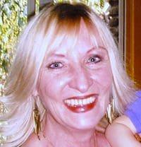 Myra from Heroica Puebla de Zaragoza