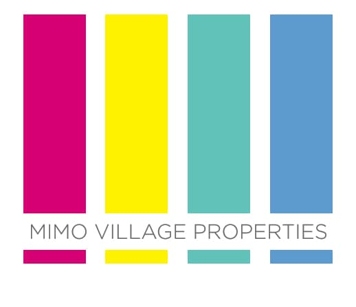 MiMo Village from Miami