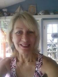 Karen from Roswell