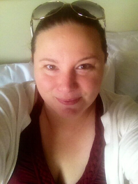Rachael from Wilton Manors