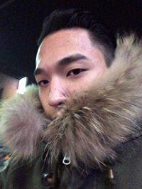 창민 from Sincheon-ro, Siheung-si