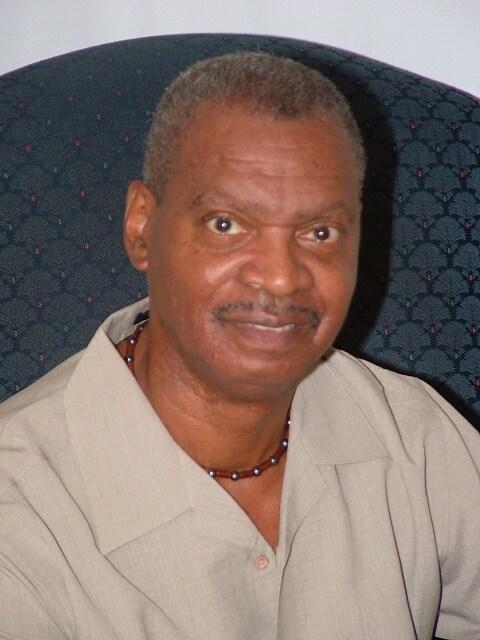 Stan From Sosúa, Dominican Republic