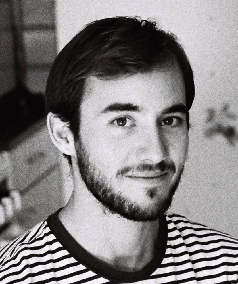 Francois from Paris