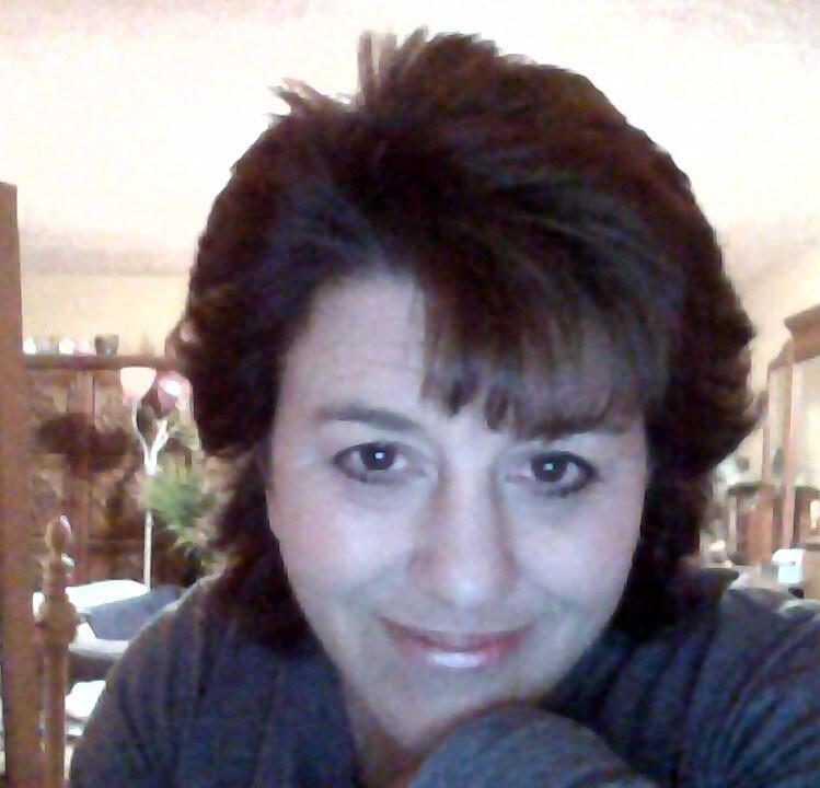 Trisha From Everett, MA