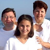ILya & Inna from Panama City Beach