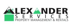 Alexander Services from Bansko