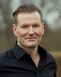 Jacob From Hundested, Denmark