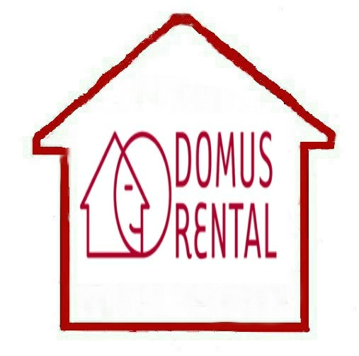 Domus Rental is a company based on the shore of La