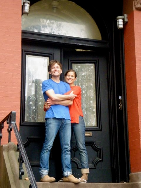 We think you will like Boerum Hill!