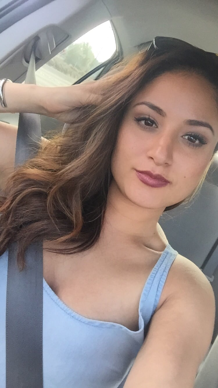 Melisa from Daly City