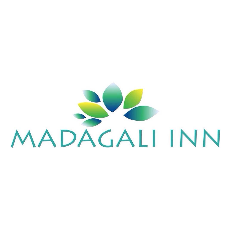 """"""" we, at madagali inn, take pride in providing per"""
