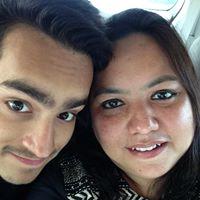 Riddhi from Kolkata