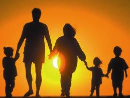 Francesca & Family from Pescara