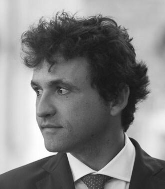 Gian Mario from Domodossola