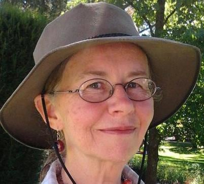 Darri From Evatt, Australia