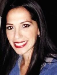 Ana from Miami