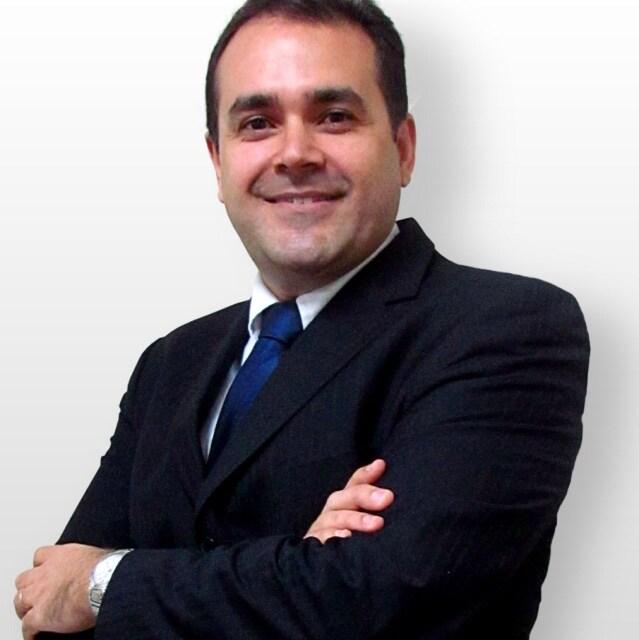 Roberto from Recife
