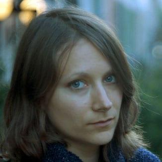 Мария from Moskva