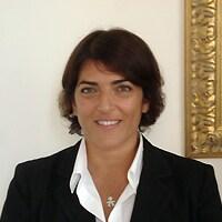 Simona from Rocca di Mezzo