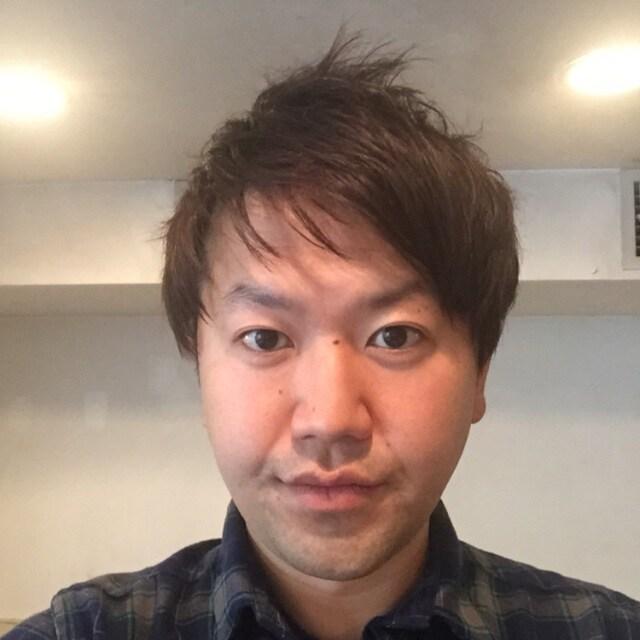Daisuke from New York