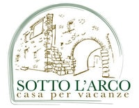 Sotto from Province of L'Aquila