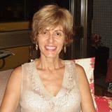 Mari from Porto Alegre