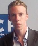 Nicolas from Pau