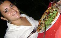 Mariana from Taxco