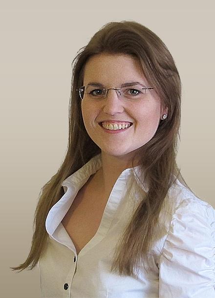 Desiree from Bonn
