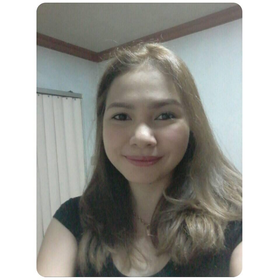Princess from Batangas