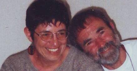 Dominique Et Tom