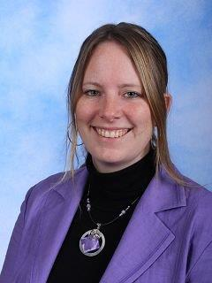 Katja From Switzerland