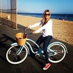 LeAnn From Laguna Beach, CA