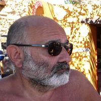 Giancarlo from Conca della Campania