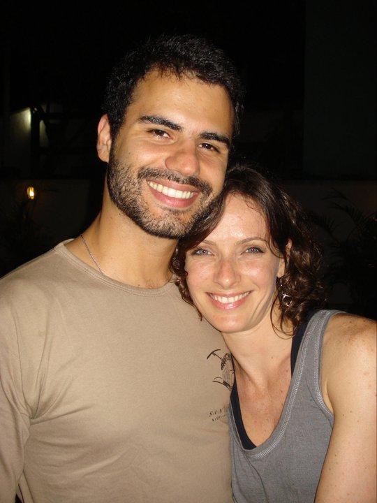 Flavio - Julia