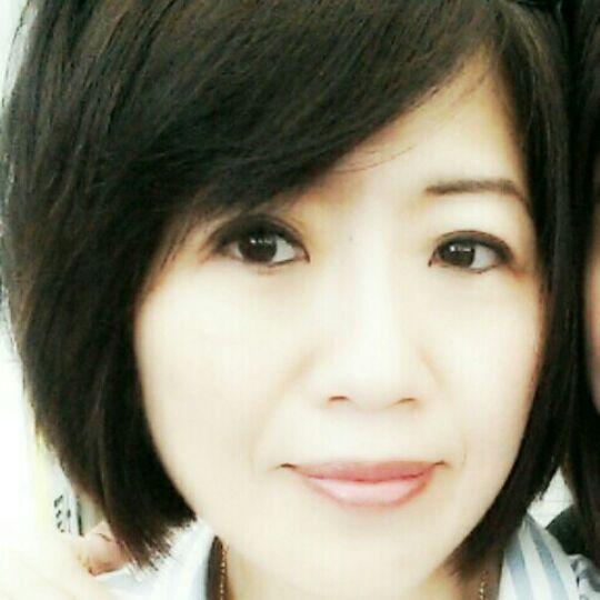 夫人 From Tamsui District, Taiwan