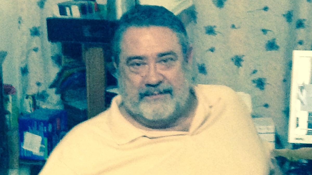 Alfred From Grecia, Costa Rica