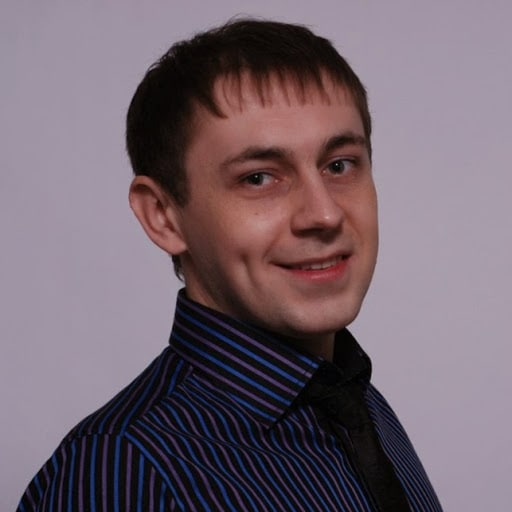 Роман from Пермь