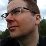 John from London