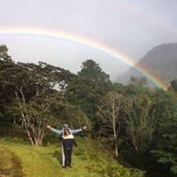 JeanCarlo From Puntarenas, Costa Rica