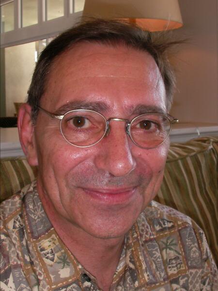 Dieter (Giani)