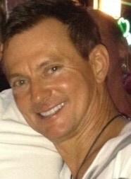 Jeffrey from Wilton Manors