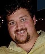 Panama CIty Florida, software developer.