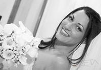 Laura From Pitigliano, Italy