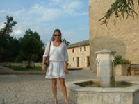 Louise from MONTIGNAC