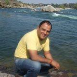 Kamal from Agra