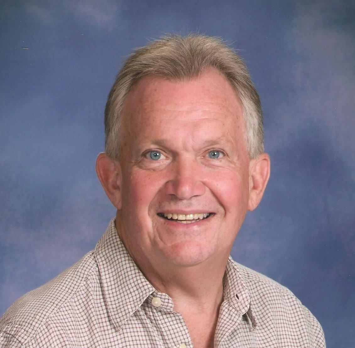 Glenn from Livingston Manor